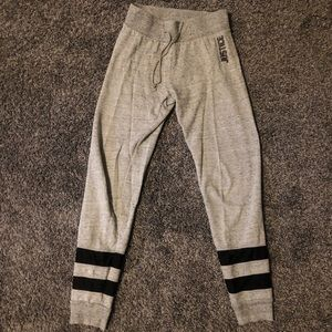 Girls Joggers Size 12